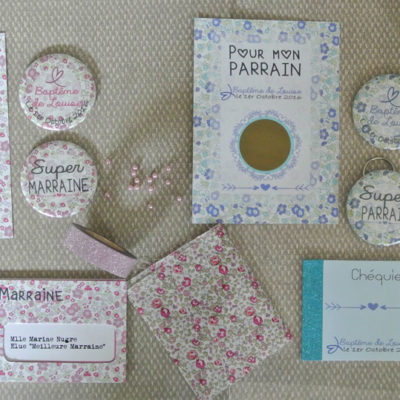kit-parrain-marraine-liberty