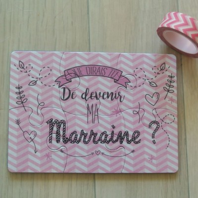puzzle-marraine-rose
