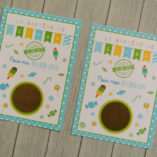 cartes-a-gratter-gourmandise