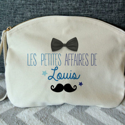 trousse-affaires-moustache
