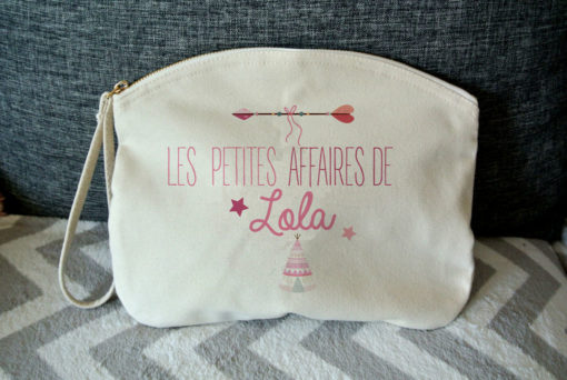 trousse-affaires-tipifille