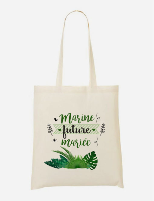 tote-bag-future-mariee-tropical